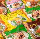 ベトナム フォー 【A-One】 インスタント 麺(袋) 5個セット   ベトナム・フォー【A-One】のインスタント麺(袋)シリーズをセットにしました。 エスニック アジア インド 食品 食材ベトナム フォー 【A-One】 インスタント 麺(袋) 5個セット   ベトナム料理 インスタント麺 フィー 食品 食材 エスニック アジア インド