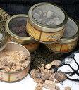 樹脂香 人類伝統の香り4種セット / あす楽