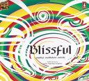 Blissful - mantra meditation melody CD | 【レビューで250円クーポン進呈】 cd チベット音楽 仏教 お経 インド音楽 民族音楽