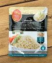 海南チキンライスの素 Fragrant Hainanese Chicken Rice Paste 【PRIMA TASTE】 / シンガポール 料理 海南ライス ハイナン (プリマテイスト) クイック 時短 調味料 アジアン食品 エスニック食材