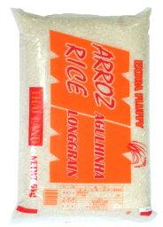 タイ 米 5Kg - Thai Rice 【LONGGRAIN】 【レビューで200円クーポン進呈&あす楽】 タイ米 タイ料理 5kg 粉 豆 ライスペーパー エスニック アジア インド 食品 食材