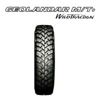 �襳�ϥޥ���������M/T+G001Jwildtraction195R16104/102Q6PR