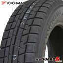 225/40R18 ヨコハマ アイスガード ファイブプラス iG50 PLUS 新品 スタッドレスタイヤ 1本 YOKOHAMA iceGUARD5 iG50+...