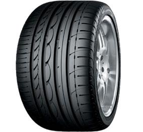 【送料無料】【新品】【乗用車用タイヤ】225/50R16 ヨコハマタイヤ ADVAN SPORT V103S 信頼性の高いです