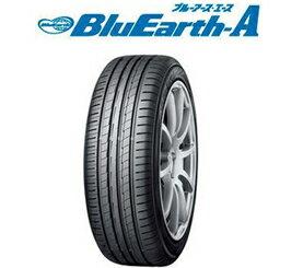 【送料無料】【新品】 オンライン【乗用車用タイヤ】225/50R17 ヨコハマタイヤ BluEarth A ブルーアースエース:タイヤ&ホイールプラザ