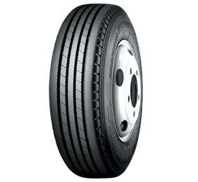 【送料無料】【新品】【小・中型トラック用タイヤ】7.00R15 10PR ヨコハマタイヤ RY01 T/T LTR チューブタイプ