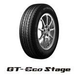 ��������̵���ۡڿ��ʡۡھ��Ѽ��ѥ������195/65R15 ���åɥ��䡼 GT-Eco Stage