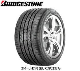 【送料無料】【新品】【乗用車用タイヤ】255/40R18 ブリヂストン TURANZA ER33