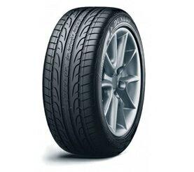 【送料無料】【新品】【乗用車用タイヤ】255/40R20 ダンロップ SP SPORT MAXX MO