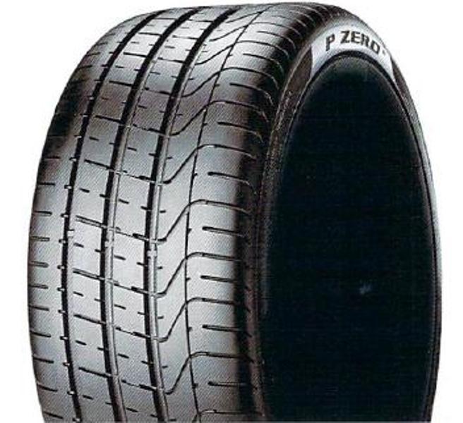 ピレリ ランフラット P ZERO(ピーゼロ) 275/30R21 98Y XL ★(BMW) ランフラット275/30R21ランフラット