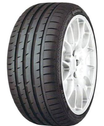 235/35ZR19 オンライン (87Y) N1 ポルシェ911 Conti Sport Contact 3 コンチスポーツコンタクト 3 235/35R19スポーツコンタクト235/35R19 235/35R19Continental235/35R19 235/35R19SportContact3235/35R19 235/35R19SportContact235/35R19:タイヤーウッズ 送料無料! 235/35R19ContiSportContact3235/35R19 235/35R19コンチスポーツコン