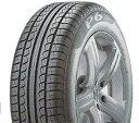ピレリ(Pirelli) P6(ピーロク) 215/65R16 98H
