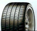 Pilot Super Sport パイロットスーパースポーツ 265/35ZR18 (97Y) XL 265/35ZR18PilotSuperSport265/35ZR18 265/35R18スーパースポーツ265/35R18 265/35R18SuperSport265/35R18 265/35R18PilotSport265/35R18 PSS265/35R18PSS