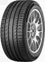265/40R21 101Y N0 ポルシェ マカン Conti Sport Contact 5P for SUV コンチスポーツコンタクト 5P for SUV 265/40R21スポーツコンタク..