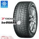 スタッドレスタイヤ 245/45R18 100Q XL ヨコハマ アイスガードシックス iG60 YOKOHAMA iceGUARD 6 iG60
