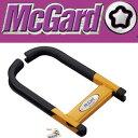 Mcgcarlock