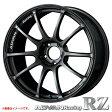 アドバンレーシング RZ 8.5-18 ホイール1本 ADVAN Racing RZ