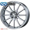 ENKEI エンケイ パフォーマンスライン PF03 7.0-17 ホイール1本 Performance Line PF03