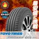 225/65R18 103H トーヨー タイヤ PROXES CF2 SUV TOYO TIRES ...