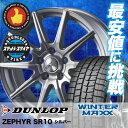 225/60R16 DUNLOP ダンロップ WINTER ...