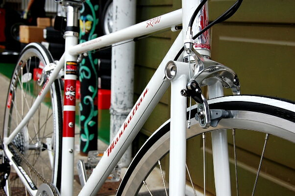 バイクストリートロードバイク ...