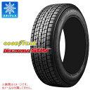 スタッドレスタイヤ 205/70R15 96Q グッドイヤー アイスナビ SUV GOODYEAR ICE NAVI SUV