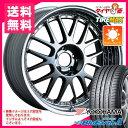 サマータイヤ 245/35R19 93W XL ヨコハマ ブルーアース エース AE50 A/a & SSR プロフェッサー MS1 8.0-19 タイヤホイール4本セット