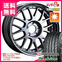 サマータイヤ 165/40R16 70V REINF ヨコハマ DNA S.ドライブ ES03N SSR プロフェッサー MS1R 5.5-16 タイヤホイール4本セット