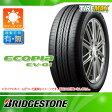 サマータイヤ 205/55R16 91V ブリヂストン エコピア EV-01 BRIDGESTONE ECOPIA EV-01