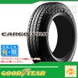 サマータイヤ 155R12 6PR グッドイヤー カーゴ プロ GOODYEAR CARGO PRO 【バン/トラック用】