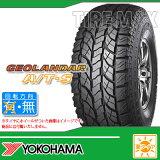 サマータイヤ P235/70R16 107S XL ヨコハマ ジオランダー A/T-S G012 アウトラインホワイトレター YOKOHAMA GEOLANDAR A/T-S G012