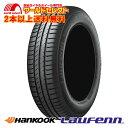 新品タイヤ Laufenn G Fit EQ LK41 165/70R14 165/70-14 ハンコック ラウフェン HANKOOK 14インチ サマータイヤ