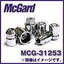�ޥå������� MCG-31253 4������ �б��ּ�˥å�������ʿ�¥���ߥۥ������� ��å��ʥåȥ��顼�����?��ڥۥ������å��ۡ�RCP��