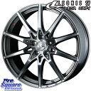 DUNLOP ダンロップ SP SPORT MAXX 050+ スポーツ マックス サマータイヤ 215/45R17 W...