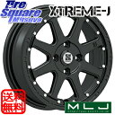 TOYOTIRES OPEN COUNTRY R/T LT145/80R12 80*78MLJ XTREME-J 12 X 4 +42 4穴 100
