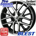 KENDA ケンダ KUAVELA SL KR32 サマータイヤ 185/55R16 BLEST Eurosport MX Betelg ホ...
