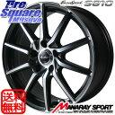 グッドイヤー ベクター Vector 4Seasons Hybrid オールシーズンタイヤ 205/70R15 MANARAY Euro S...