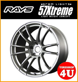 19 inches 19 x 9.5 J 5/114.3 +43