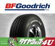 BFグッドリッチ P205/60R15インチラジアルT/A ホワイトレター新品 ラジアルタイヤ 【サマータイヤ】【単品】【BFG】(Radial T/A)