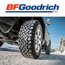 【2016年製】BFグッドリッチ 245/65R17 All-Terrain T/A KO2 RWLホワイトレター【サマータイヤ】新品 オールテレーン 【単品】【BF Goodrich】