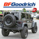 BFグッドリッチ 235/70R16 Mud-Terrain T/A KM2 RWLホワイトレターサマータイヤ 新品マッドテレーン 単品 BF Goodrich