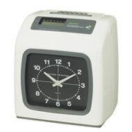 【送料無料】 アマノ 電子タイムレコーダー BX-6200 【送料無料】アマノ 電子タイムレコーダー BX-6200機能・性能にこだわった本格派!!購入(購入)