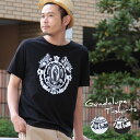 【チチカカ公式】【TITICACA】グァダルーペTシャツ/MDSC-BC-724【エスニックファッション】