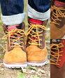 パッチマウンテンブーツ zfwjbb7059 /チチカカ公式 TITICACA 靴 シューズ アウトドア カジュアル