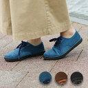レディース スニーカー シューズ 靴 ファッション小物 ブル...
