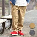 【SALE】 パンツ イージーパンツ メンズ ボトムス ボトム シンプル テーパード カジュアル ゆったり 春 エスニック アジアン ネイティブ チチカカ公式 TITICACA / イージーパンツ misjbb604