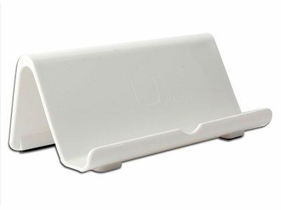 便利グッズ!携帯型ゲーム専用 ホルダー Wii U 3DS PSP NDS PSVita対…...:titosoy:10072117