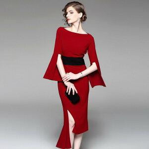 【最新作】欧米ブランド設計♪レディースファッション