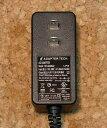 海外/国内 スイッチング ACアダプター STD-04520U2 4.5V 2.0A