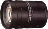 "CCTV镜片富士Non(FUJINON)CF16HA-1焦点距离16mm 单焦点1.5M 1""Cmount 105,000订购富士Non(FUJINON)兆像素?C-mount 镜片CF[フジノン(FUJINON)メガピクセル・C-mount レンズ CF16HA-1]"
